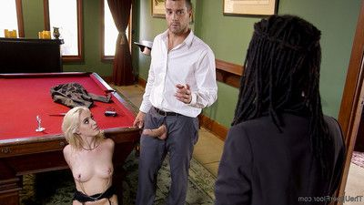Caught in the deed of spying kira apologizes profusely pending she realizes ramon a
