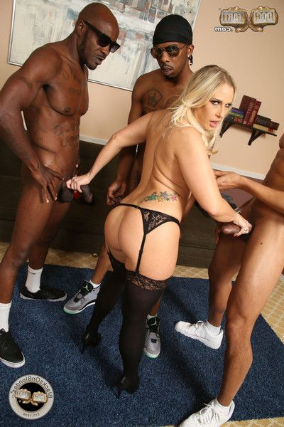 Angel allwood acquires owned in all holes