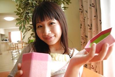 Miyuki Itou