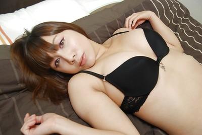 Tomoko Ochiai