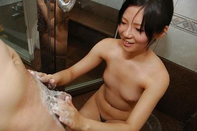 Ami Nagashima