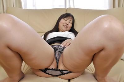 Hideko Okura