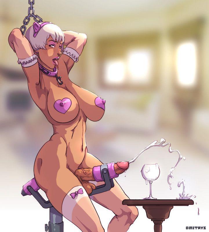 Peliculas porno de dibujos o hentai gays transexuales para descarga Descarga Travesti Animados Peliculas Para U En De Dibujos Animados Xxx Fotos