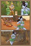 World of Warcraft Most excellent - part 2