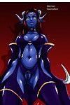 World of Warcraft Most excellent - part 3