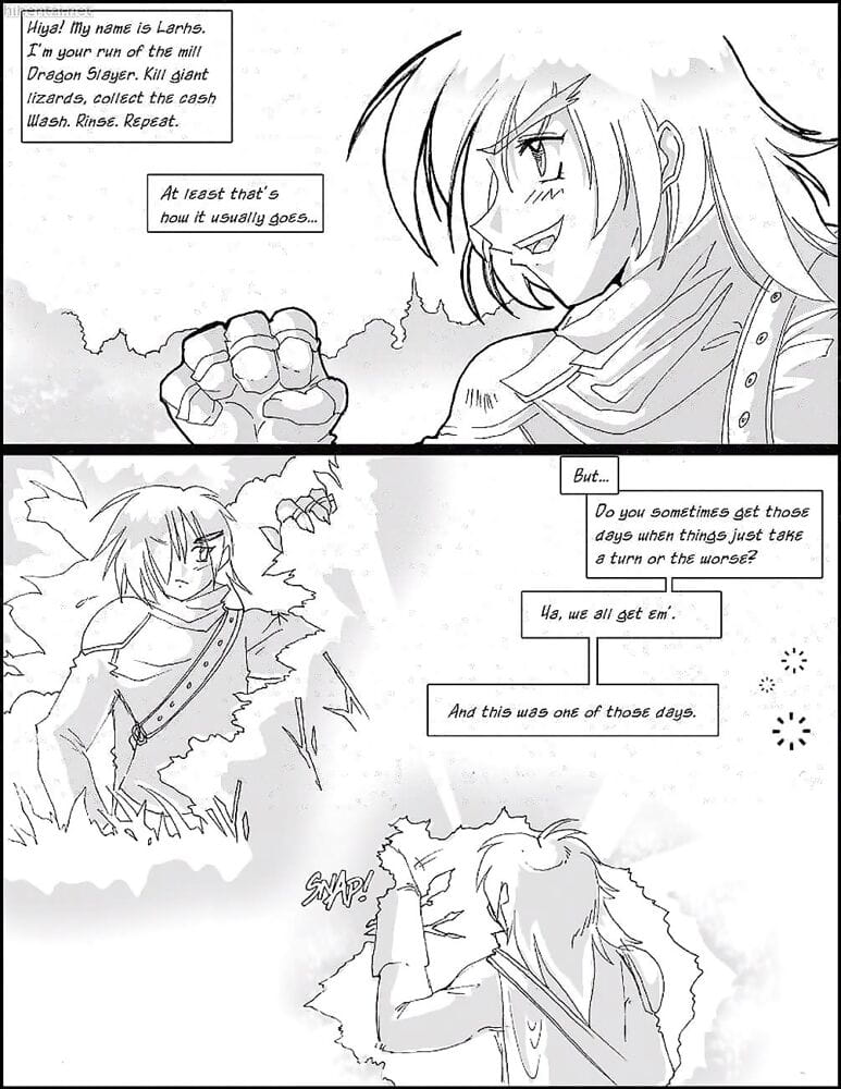 Dragonfest 1