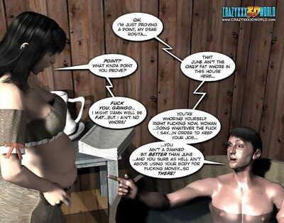 Devote cartoons gallery 3 - part 71
