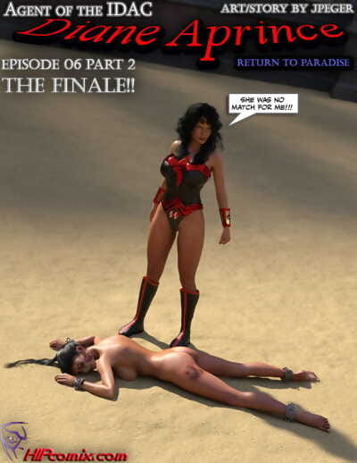 Jpeger- Diane Aprince- Gift to Paradise 6 – Part 2
