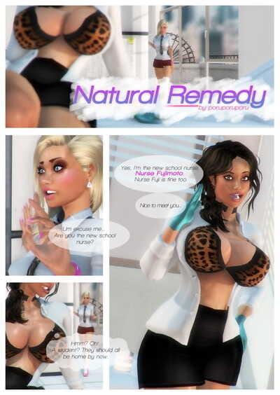 Cgi transsexual comics - part 610