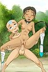 Skinny teens foreign avatar send up hardcore pounding