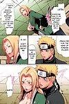 NaruXo – Naru Fancy 05 (Color)- Naruto