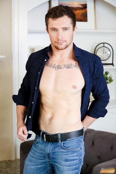 Derek Reed