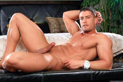 We realize Cody Cummings purely entering his bedroom for a nice yank.  Cody