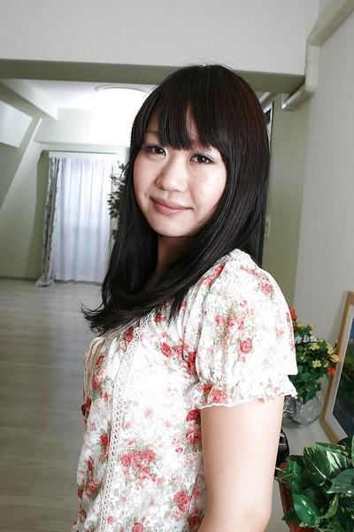 Waka Moritani