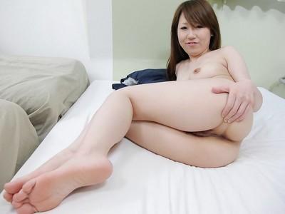 पैर बुत Pics