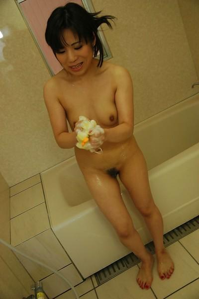 Nagisa Takatsu