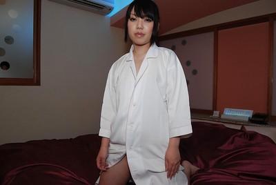 Chisa Nagata