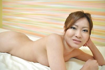 Hitomi Aoshima