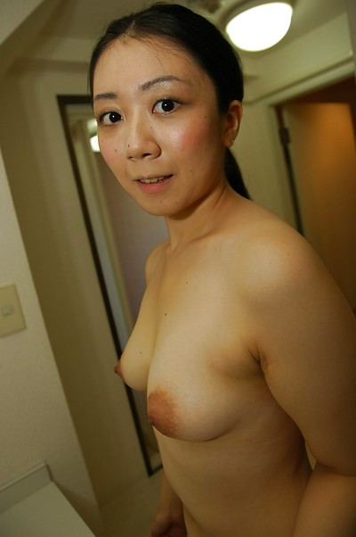 Raunchy oriental youthful with valuable front bumpers Jun Matsubara captivating baths