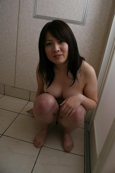 Teen photos
