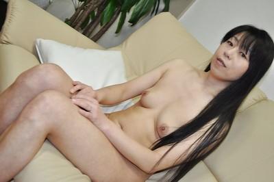 Yasuko Haraguchi