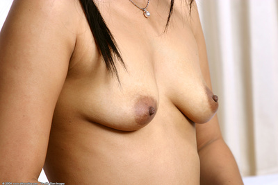 Japanese number 1 timer revealing miniscule pantoons and unshaved gentile even as undressing
