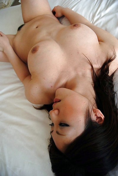 Eastern adolescent in pipe undressing and exposing her hirsute gash in close up