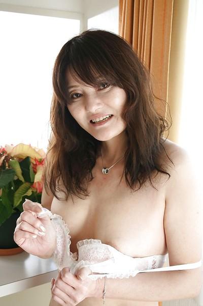 Michiko Sudo