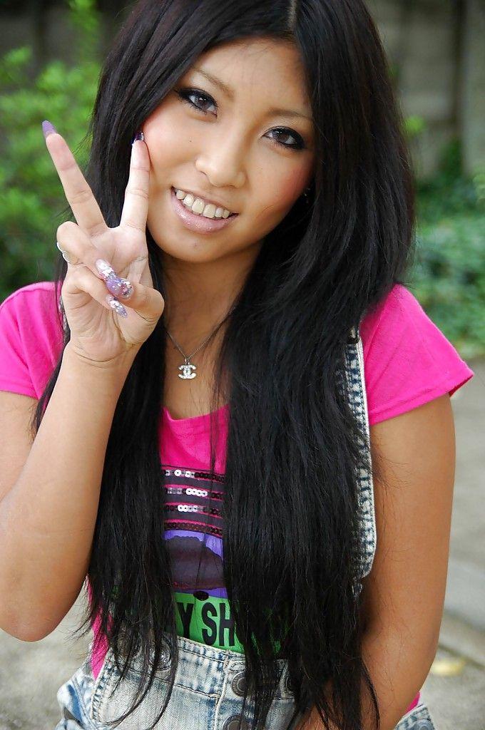 Tricia Yen   Wiki   Everipedia