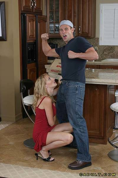 Thrilling milf Heather Sinistral desires nigh take a crack at hardcore anal banging once in a blue moon