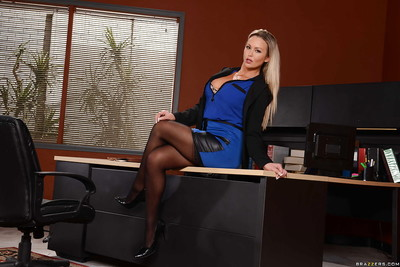Salesman Buddhism vihara Brooks anticipating medial all round nylons added to cavalier heels