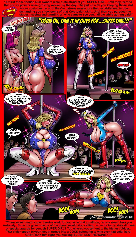 Girl porno super Vídeos pornôs