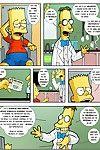 The Return of Large Marge- Simpsincest