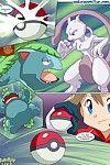 Pokemon– A Tough Capture