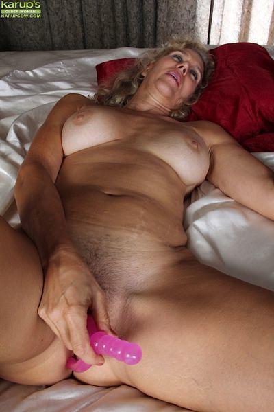 Muschipics Porn Pics,
