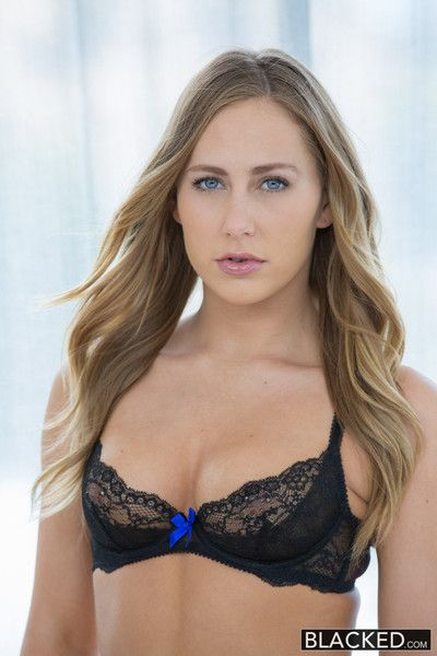 Carter cruise obsession chapter 3