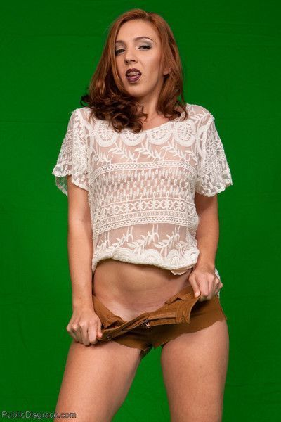 Pamela sanchez is needs publicly humiliated!