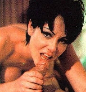 Vintage pornstar jeanna fine fucked in retro xxx