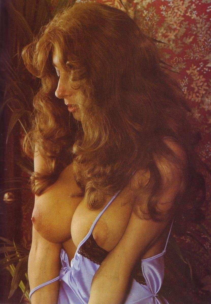Vintage pornobilder