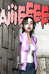 3d send-up porn hentai 3d xxx comics bdsm coition artfulness