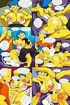 Darren's Adventure 2 (The Simpsons)