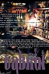 Jay Marvel- Tabrin Sex-ed Class Fundraiser
