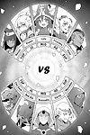 (FF28) [CreSpirit (Waero)] ININ league 2 (League of Legends)