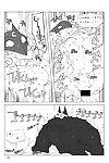 [Wag The Dog (Shijima)] How does ache feel? 2 (League of Legends) [Digital]