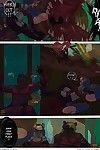[Lumo] Pony Academy Instalment 3 (HQ)